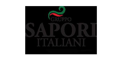Gruppo Sapori Italiani